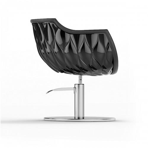 Pearl Chair Black